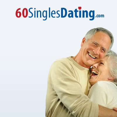 Über 60 dating in australien